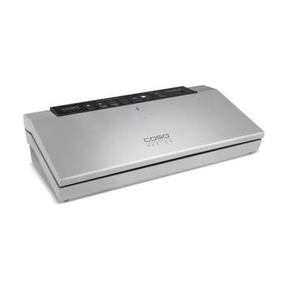 caso-vacuum-sealer-480-1387