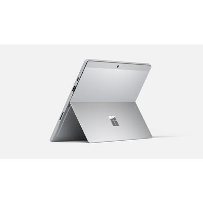 microsoft-surface-pro-7-i516gb256gb123-touch-w10pro-silver-2y-lte