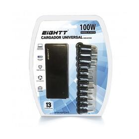 eightt-cargador-universal-automatico-100w-13-conectores