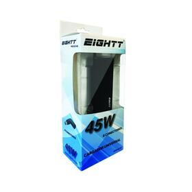 eightt-cargador-universal-automatico-45w-8-conectores