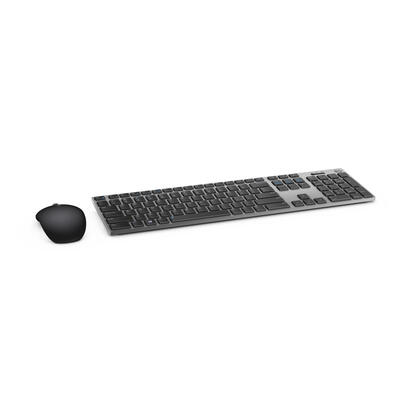 dell-km717-teclado-rf-wireless-bluetooth-qwerty-ingles-del-reino-unido-negro-gris