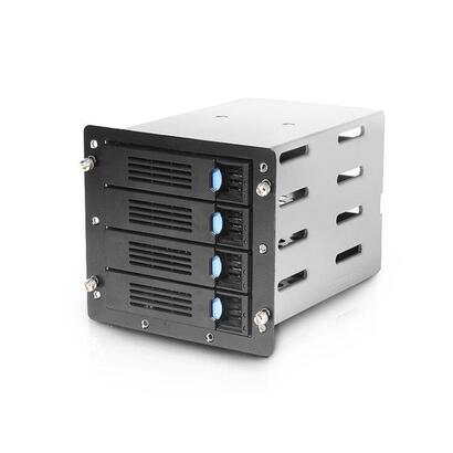 caja-expansion-satasas-para-4x35-hdd-para-chenbro-sr105sr209-hot-swap