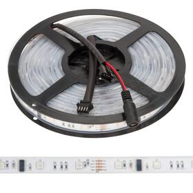 tira-led-150-leds-5m-12vdc-smd5050-digital-rgb-gr-ldt-w30digrgb-ip67