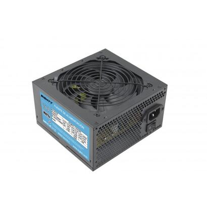 eightt-fuente-de-alimentacion-700w-negra-ventilador-silecioso-de-12-cm