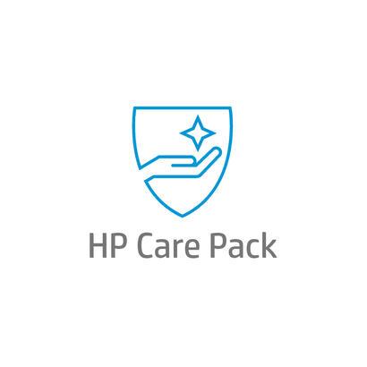 carepack-hp-u9ba4e-servicio-para-portatil-de-recogida-y-devolucion-hp-3-anos-250-g3-250-g4-250-g5-electronico