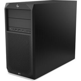 hp-workstation-z2-g4-tower-i7-8700-16gb-ddr4-512gb-ssd-nvme-dvdrw-uma-win10pro-warranty-3y-onsite