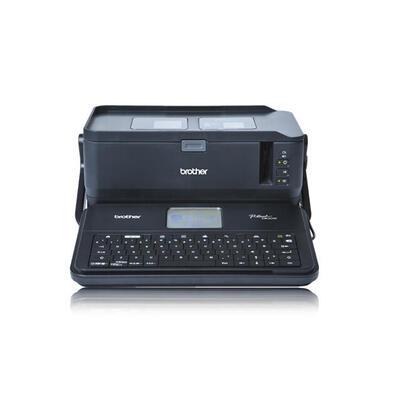 brother-impresora-de-etiquetas-ptd800wyj1