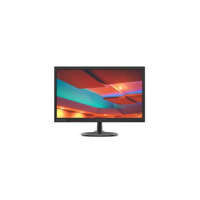 monitor-215-hdmi-vga-lenovo-c22-20-fhd-1920x1080-5ms-75hz-marco-estrecho