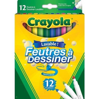 set-12-rotuladores-super-punta-lavables-crayola