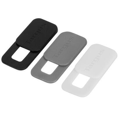 targus-webcam-cover-3pk-gen2-small