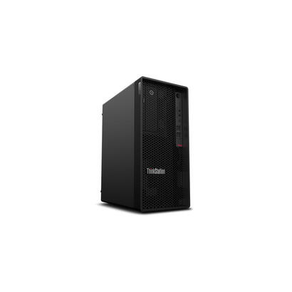 lenovo-thinkstation-p340-tw-i5-10400-1x8256gb-ssd-w10p