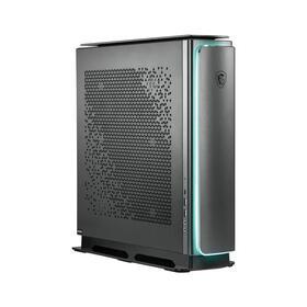 ordenador-msi-creator-p100a-10sc-410eu-negro-i7-1070016gbssd-1tbhdd-1tbrtx-2060-v-xsw10p-9s6-b92941-410