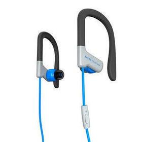 energy-auricular-earphones-sport-1-microfono-blue-429332