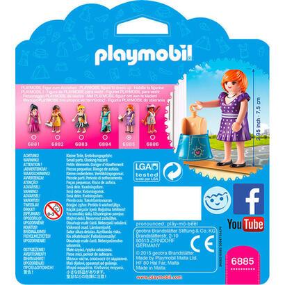 playmobil-fashion-girl-moda-ciudad-6885