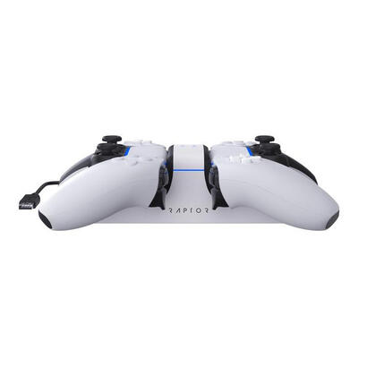 raptor-base-de-carga-dual-para-controladores