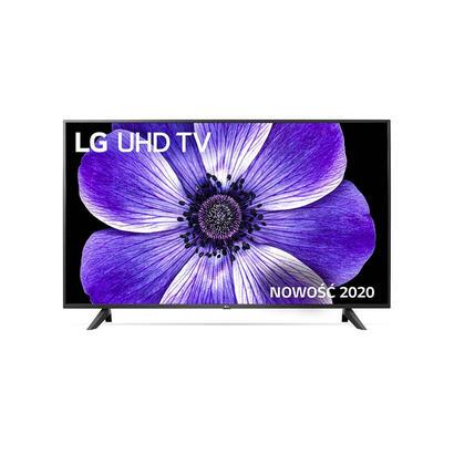 tv-70-lg-70un70703lb-4k-tm100-hdr-smarttv