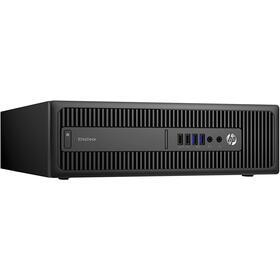 pc-reacondicionado-hp-elitedesk-800-g2-sff-i5-6500-8gb-ssd-240-gb-ws-10-coa-6-meses-de-garantia