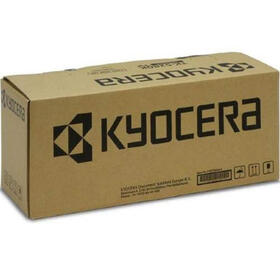 kyocera-dk-590kit-de-tamborpara-kyocera-fs-c2026-fs-c2126
