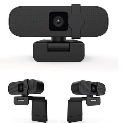 webcam-nilox-nxwca01-fhd-1080p-con-microfono-enfoque-automatico
