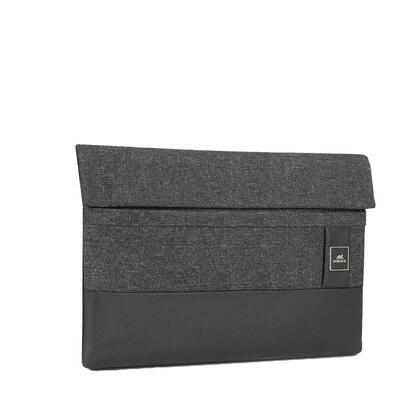 riva-macbook-pro-und-ultrabook-hulle-133black-melange8805