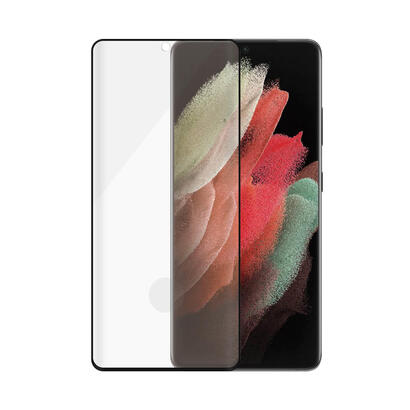 panzerglass-new-samsung-galaxy-accs-s-ultra-serie-fp-case-friendly-b