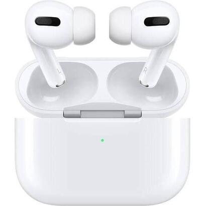 apple-airpods-pro-blancos