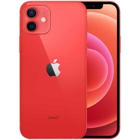 apple-iphone-12-256gb-rojo-eu