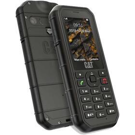cat-smartphone-b26-dual-sim-negro-eu