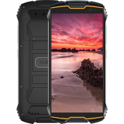smartphone-cubot-king-kong-mini-2-4g-32gb-dual-sim-naranja-ue