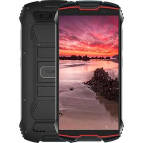 smartphone-cubot-king-kong-mini-2-4g-32gb-dual-sim-rojo-ue