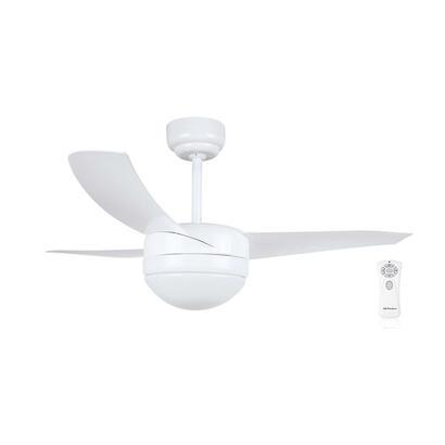 orbegozo-cp88105-ventilador-de-techo-con-luz