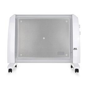 orbegozo-rm-1510-radiador-de-mica-1500w