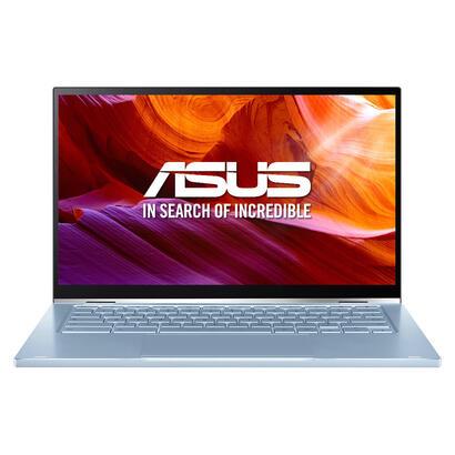 asus-chromebook-flip-z3400ft-intel-core-m3-8100y8gb64gb-emmc14-tactil