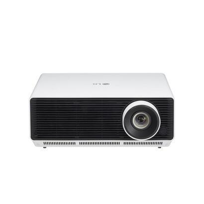 bf50nst-laser-projektor-full-hdproj-1920x1200-169-5000l-hdmi-usb-a-in
