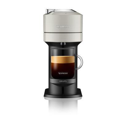 nespresso-vertuo-next-aeroccino-xn911b-kapselmaschine