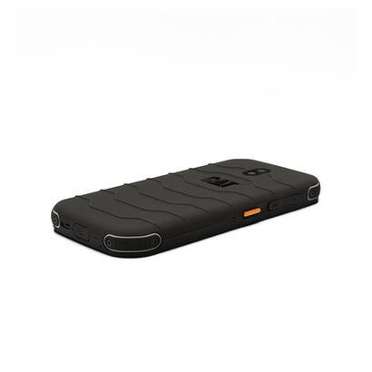 cat-smartphone-s42-4g-3gb-ram-32gb-black-ds-eu