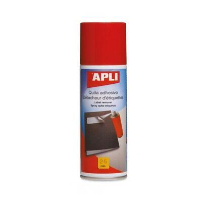 espray-quita-adhesivo-apli-11303-capacidad-200ml