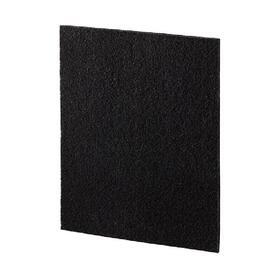 fellowes-carbon-filter-for-aeramax-dx95-4-pcs