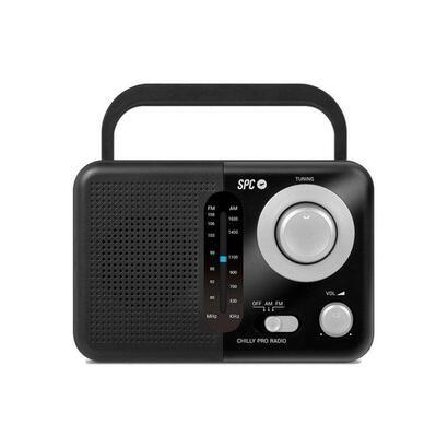spc-radio-valdi-fmam