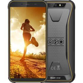 blackview-bv5500-plus-4g-332gb-dual-sim-black-eu