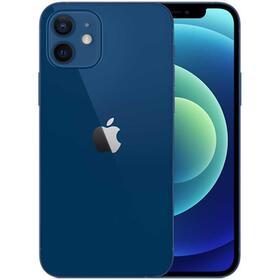 apple-iphone-12-128gb-blue-eu