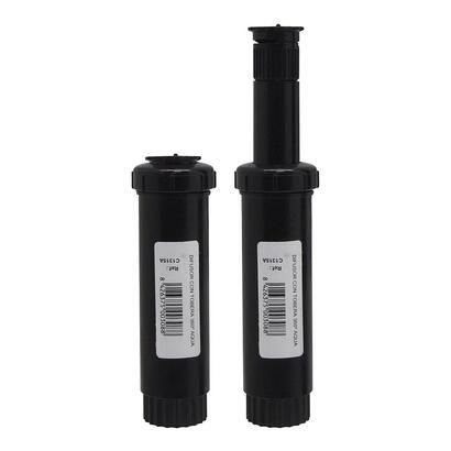 difusor-con-tobera-360-aqua-basic-6cm-emergencia