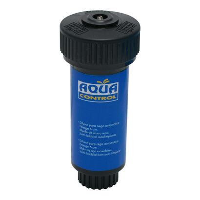 difusor-aqua-6cm-tobreg-aqua-control