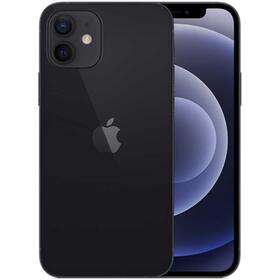 apple-iphone-12-128gb-black-eu
