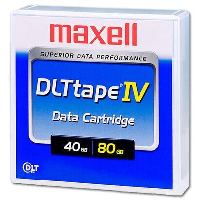 cartucho-maxell-dlt-4-4080gb