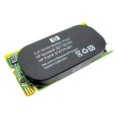 bateria-smart-array