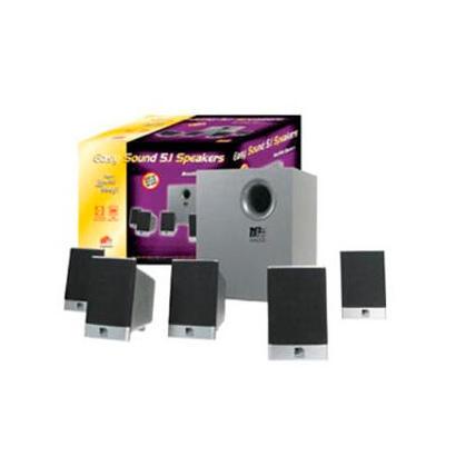 altavoces-best-buy-easy-sound-51