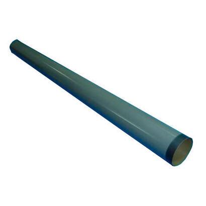 lamina-fusor-laserjet-4250