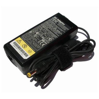 reacondicionado-adaptador-corriente-02k6543