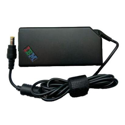 reacondicionado-adaptador-corriente-02k6809